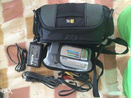 Продам Видеокамеру SONY DCR-DVD703E,фото,видео,съемка,sony,lg,samsung