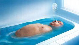 Реставрация ванн в Луганске и обл