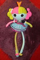 Кукла Лалалупси MGA принцесса LaLaLoopsy LaLa-oopsies Princess Doll