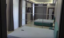 Сдам 3-х престижную квартиру в центре