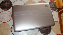Wydany Laptop HP- Core i5/8GB/640GB/2 Grafiki/ HDMI - Zobacz