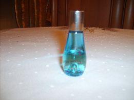 Cool Water Davidoff miniaturka ubytek