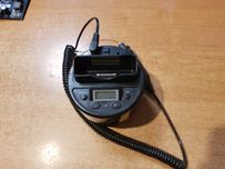 Macally fmcup-b FM Transmitter передатчик зарядка iPOD
