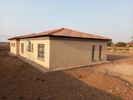 House for sale in Mosiane View