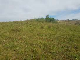 Land for sale in KZN