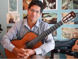Live Classical Guitarist. Exquisite music for your  your function.