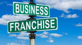 FOOD FRANCHISE (SPECIALITY FOODS)