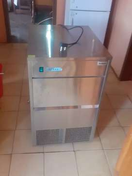 50L Ice machine