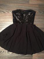 Платье бренд Kira Plastinina, XS