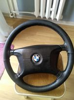 Kierownica BMW e36