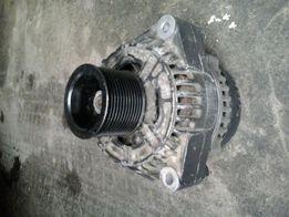 Генератор 12V 150А, V836864048