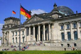 Репетитор немецкий язык разговорный. Эффективные занятия!