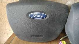 FORD FOCUS MK2 AIRBAG FOR SALE