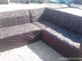 Couches for sale 800
