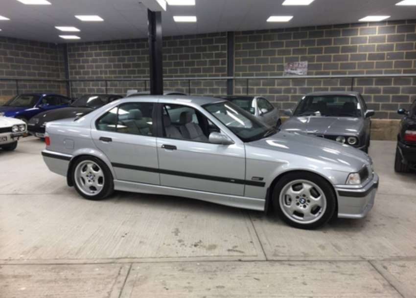 Bmw m3 spares for sale 0