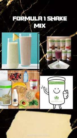 Weight loss skin care hydration weight gain muscle building products