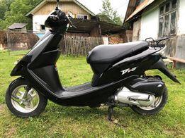 Honda Dio 62 4Т Є Великий Вибір 18/27/34/56/62/68/ZX/Tact24/30/31/51
