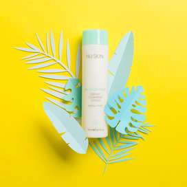 Nu Skin Creamy Cleansing Lotion