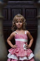 Прокат костюма, нарядного платья Принцессы!