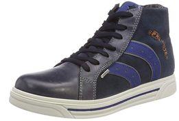 Primigi утепленные ботинки gore-tex 31, 32, 34, 35, 39, 40 р. примиджи