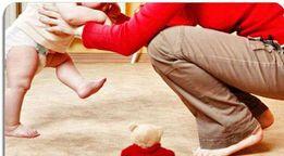 раннее развитие для детей 1- 6 лет
