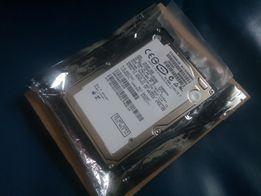 Dysk 320gb Toshiba do laptopa komputera Seagate Nowy