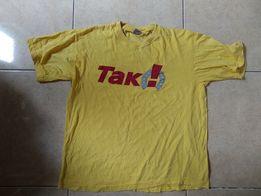 Историческая футболка М-XL Разом нас багато музейный вариант