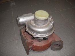 Продам турбокомпресор ТКР-11 Н1 СМД-60-72 Т-150