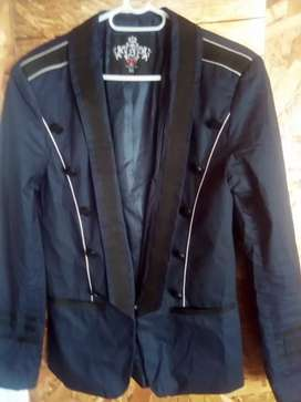 blazer for sale neg.