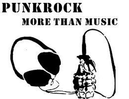 ищу панк-музыкантов