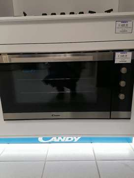 Candy 90cm oven