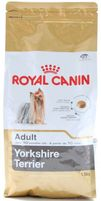 Karma dla psa Royal Canin Yorkshire Terrier Adult 7,5 kg