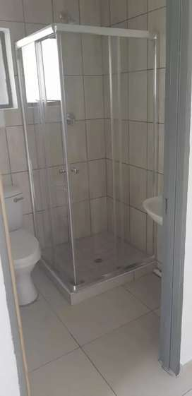 Batchelor flat to rent by the end of August 2020 R2500