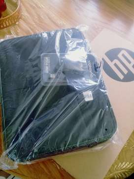 Brand new HP for sale