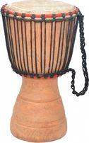 Djembe - Afro Drum DJ09 - NAJTANIEJ - Rg/GLIWICE