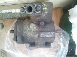 Эл. двигатель 380в 600руб