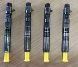 Tata diesel Injectors available