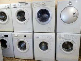 Продам стиральные машины .