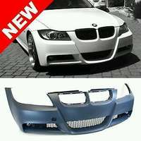Image of BMW E90,E92 and e93 Accessories CSP Motorsport(Pty)Ltd