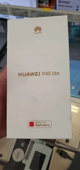 Huawei ans samsung phones on sale brand new