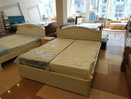Кровать деревянная 200х160 распродажа
