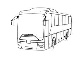Luxury Couches and Bus hire