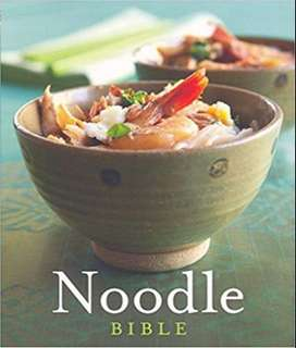 3 Cookbooks: Diabetes, Hip $ Thigh Diet & Noodle bible