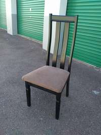 Image of 6 Chairs for sale on a very special prize