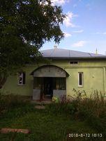 Продам будинок с. Оболоня Терміново