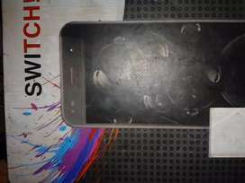 Sansui switch Phone for sale.