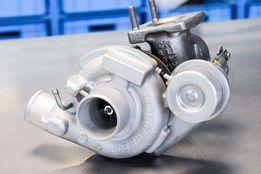 1.7 Cdti 75 80 Km Opel turbosprężarka Astra G H Combo C