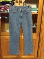 Jeansy spodnie davys holly rozm 32