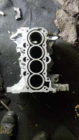 Engine and Gearbox Spares for Sale