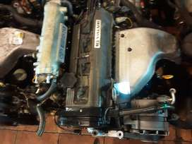5SFE 2.2L CAMRY ENGINE FOR SALE
